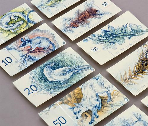 barbara-bernat-hungarian-paper-money-designboom-07