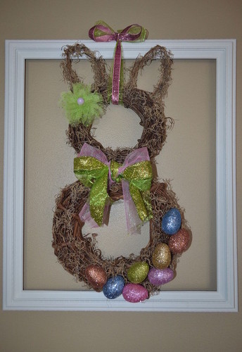 spring-easter-bunny-wreath-for-less-than-10-crafts