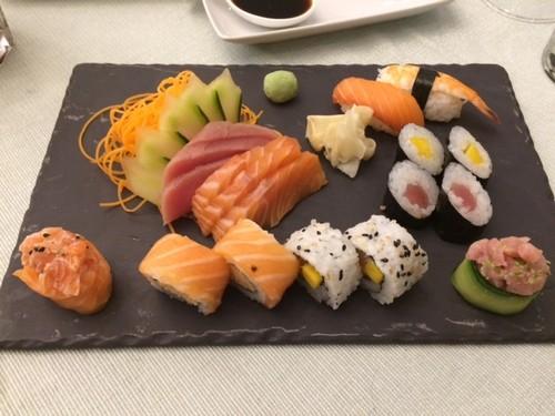 SushiGS.JPG