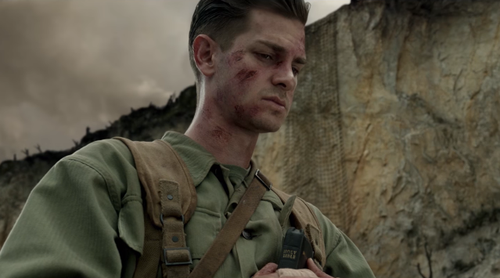 hacksaw-ridge-movie.png