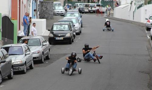 Foto Carros Ladeira Trikes ABETT.JPG