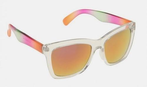 oculos parfois 3.JPG