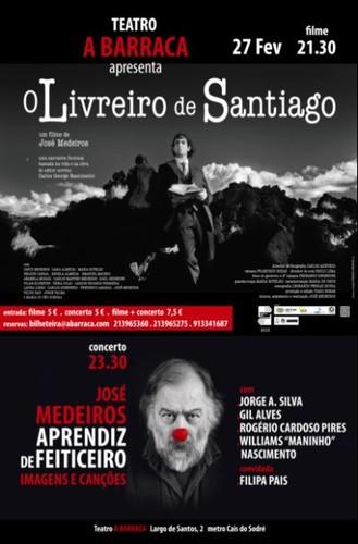 cartaz_livreiro.jpg
