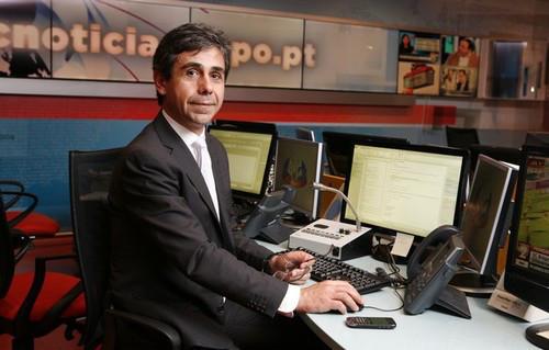 José Gomes Ferreira.jpg
