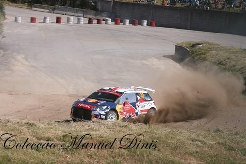 2015 Shakedown  Rally de Portugal 2015 (634).JPG