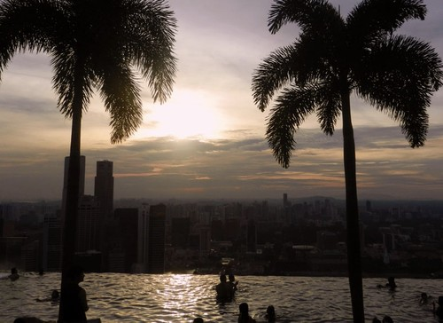 marina-bay-sands-palm-trees.jpg