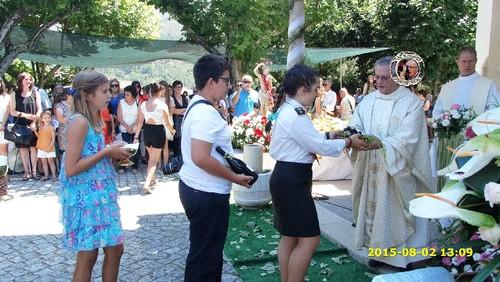 Festa da Nsª. Srª. da Guia em Loriga 494.jpg