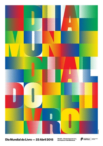 dia-mundial-livro2015.jpg