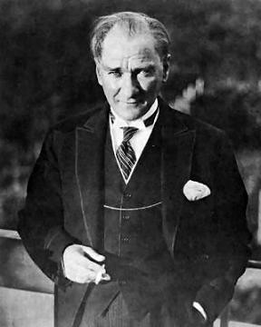Mustafa Kemal Ataturk.JPG