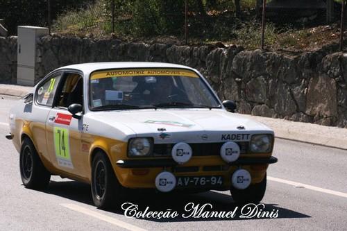 Rally de Portugal Histórico 2008  (25).jpg