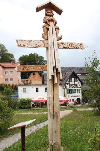 IMG_2534 Szklarska Poreba