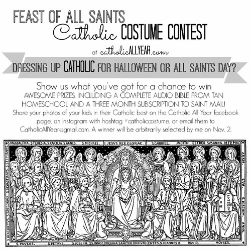 Catholic Costume Contest.jpg
