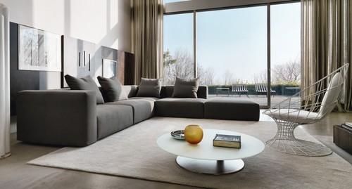 sofa-cinza-19.jpg