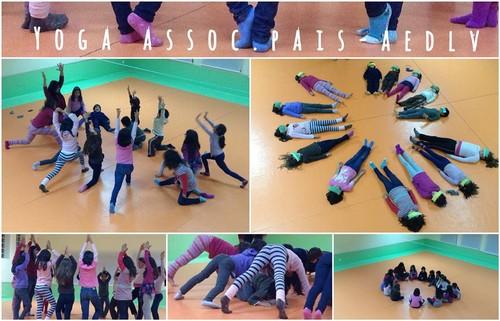 aulas de yoga foto.jpg
