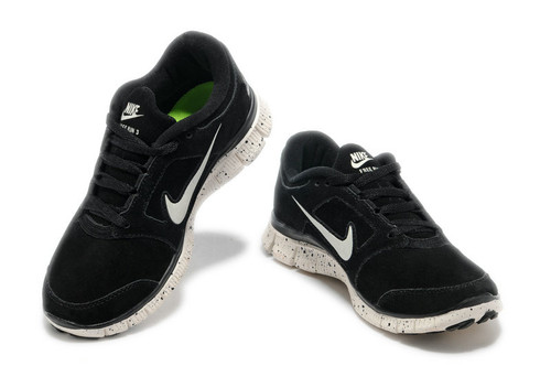Nike-Free-Run-5.5-Womens-Running-Shoes-Wool-Skin-F