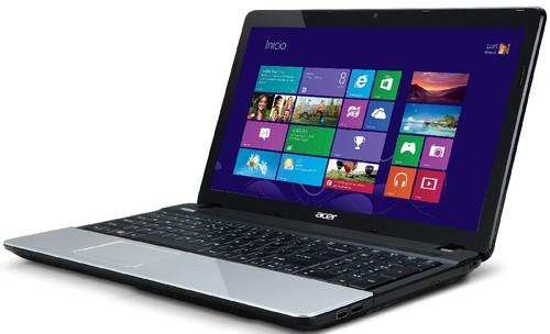 5099668_acer_portatil_e1-571_exclusivo.jpg