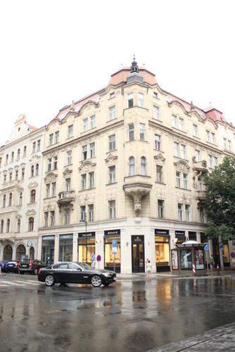 IMG_1254 Praga