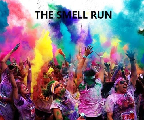 The-Color-Run-.jpg
