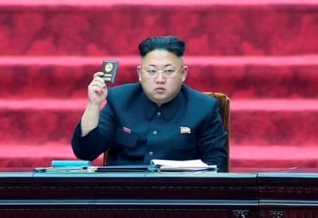 la-fg-asia-kim-jong-un-north-korea-20141013.jpg
