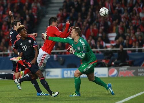 Benfica_Bayern-Munique1.jpg