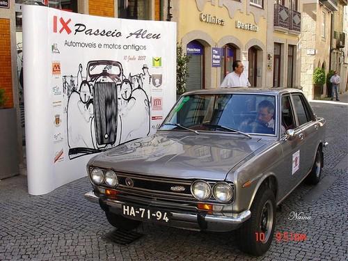IX Passeio Aleu 2007 (11).jpg