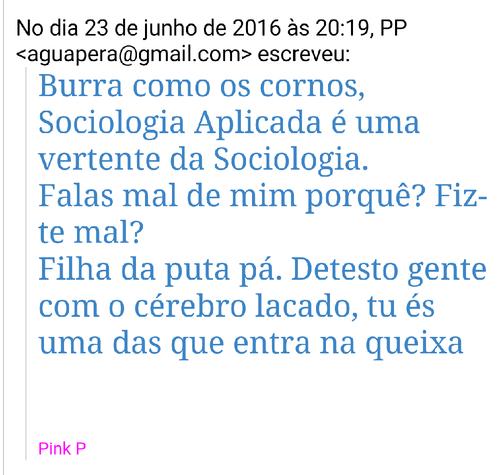 burra.png
