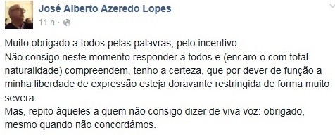 Azeredo Lopes 25Nov2015 ab.jpg