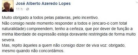 Azeredo Lopes 25Nov2015 ab.jpg