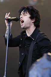 Billie_Joe_Armstrong.JPG