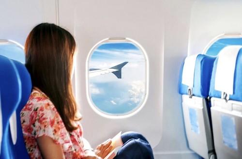 airplane-seat-140520.jpg
