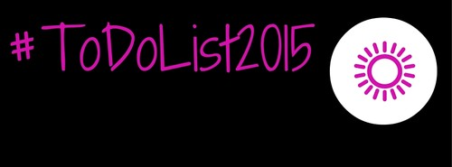 #ToDoList2015 (3).jpg