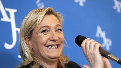Marine Le Pen a.jpg