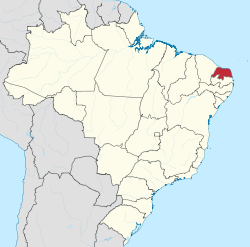 250px-Rio_Grande_do_Norte_in_Brazil.svg.png