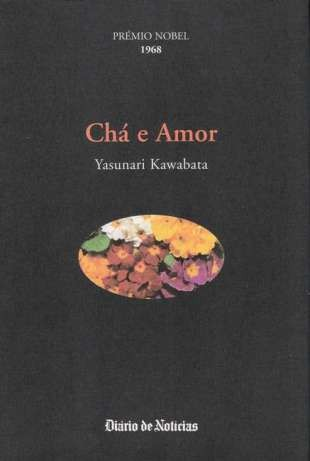 862731883_1_644x461_ch-e-amor-de-yasunari-kawabata