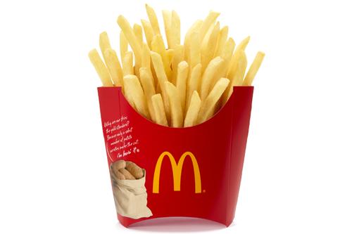 mcdonalds-best-usa-fries.png