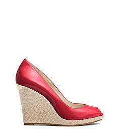 MK_Sapatos_vermelhos.jpg