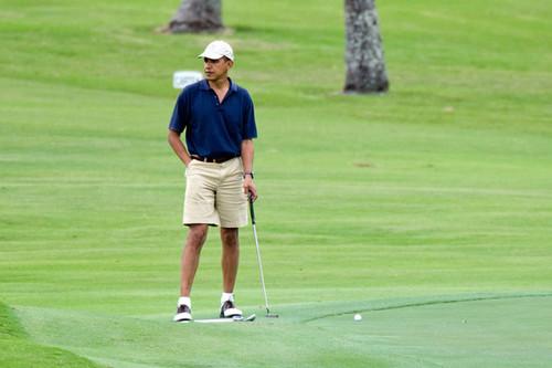 Barack+Obama+Barack+Obama+Golf+Mid+Pacific+9s6H4jz