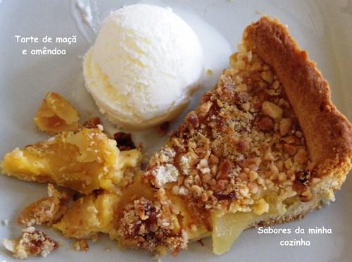 IMGP3792-Tarte de maçã e amêndoa-Blog.JPG