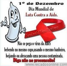dia-do-combate-a-aids_026.jpg