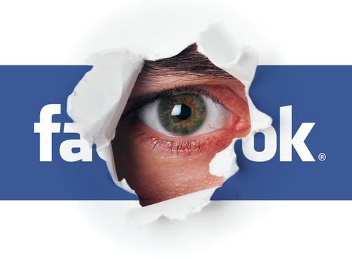 Como-Proteger-a-Sua-Privacidade-no-Facebook-1.jpg