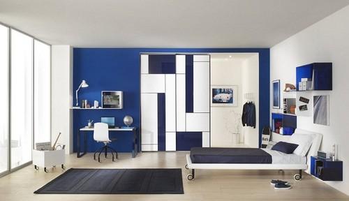 quartos-branco-azul-12.jpg