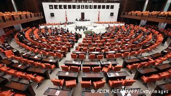 ANKARA - Parlamento.jpg