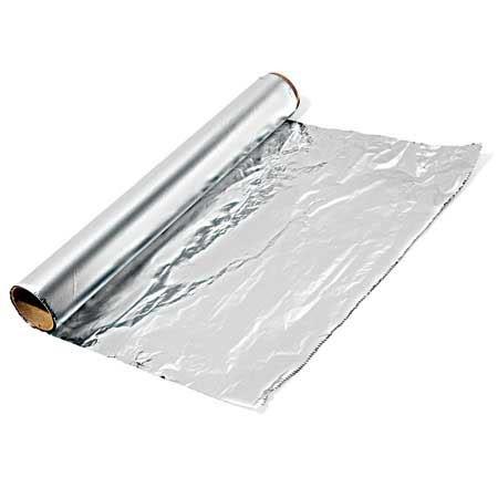 papel aluminio.jpg