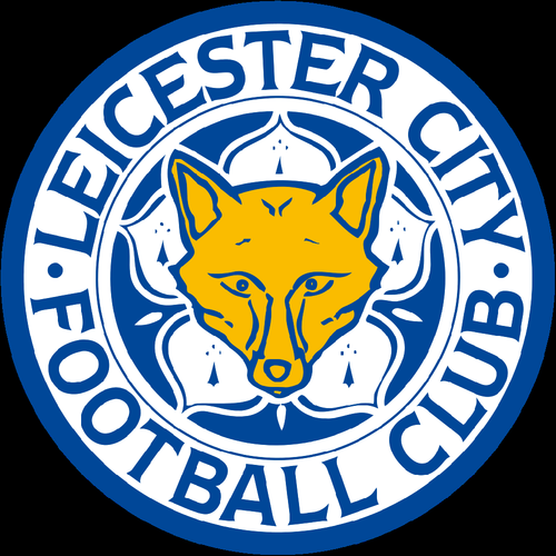Leicester-City-Logo.png