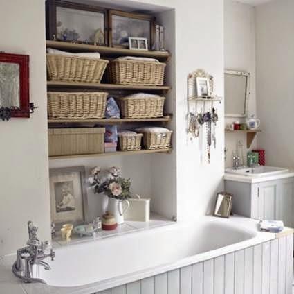 casa-banho-pequena-8.jpg