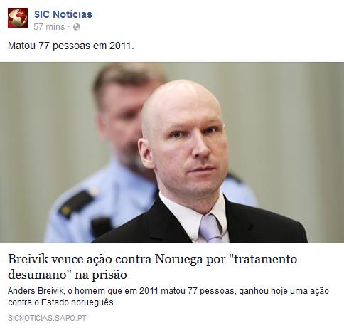 breivik.png