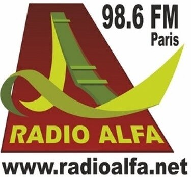 logotipo radio alfa.jpg