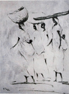 Francisco Maya 2.jpg