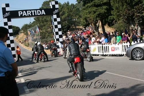 Caramulo Motorfestival 2016  (97).JPG