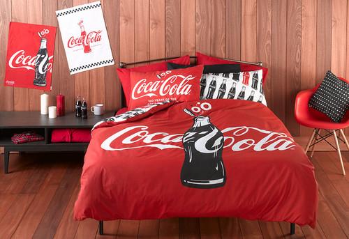Primark-coca-cola-1.jpg